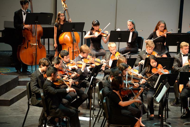 Jazz-Orchestra-Oct15-66.jpg