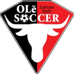 u11 Boys Ole SC Academy