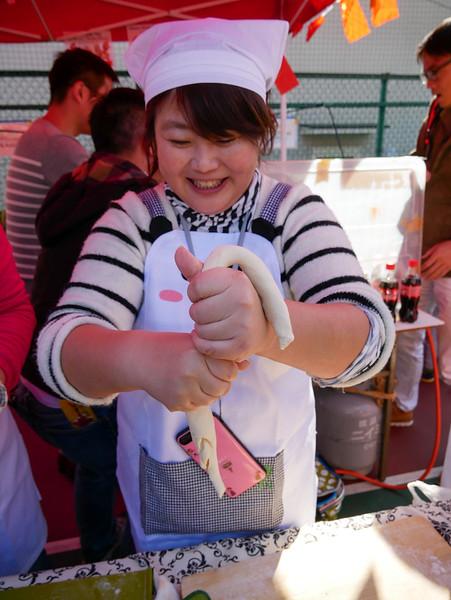 Food Fair 2017-1080609.jpg