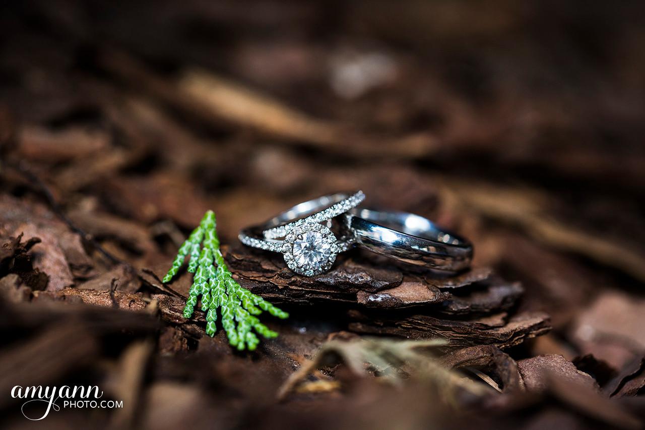 shirleykyle_weddingblog03