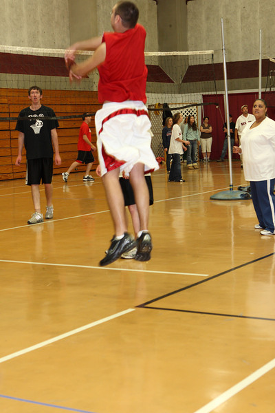 volley ball0189.JPG