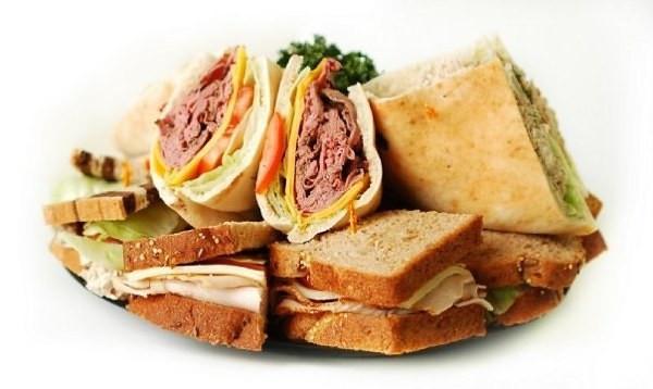 Clara's Tidbits - sandwiches.jpg