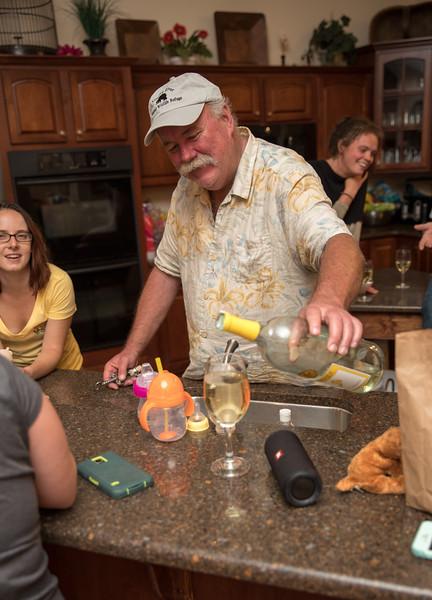 Paul the Bartender.jpg