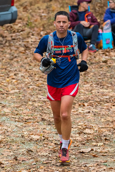 2017 Mountain Masochist 50 Miler Trail Run 064.jpg