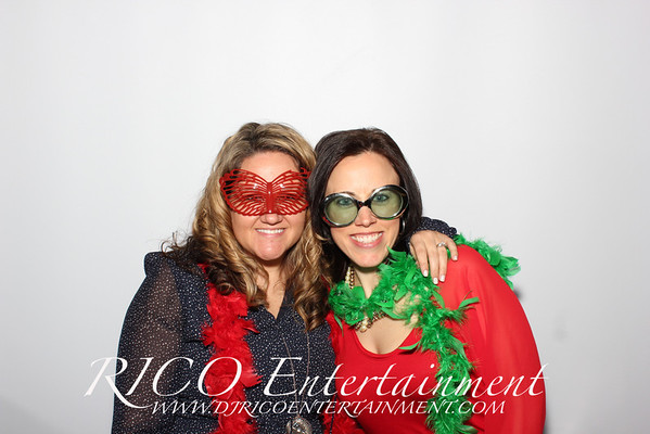 12-13-13 - Kolltan Photobooth