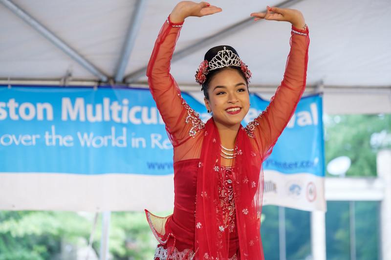 20180922 385 Reston Multicultural Festival.JPG