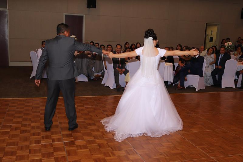 A&F_wedding-523.jpg