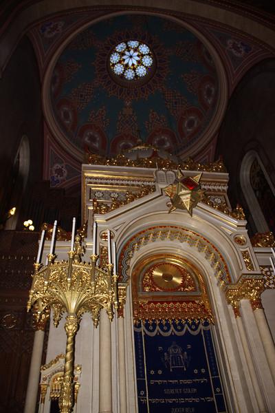 eastern europe 2010 006.JPG
