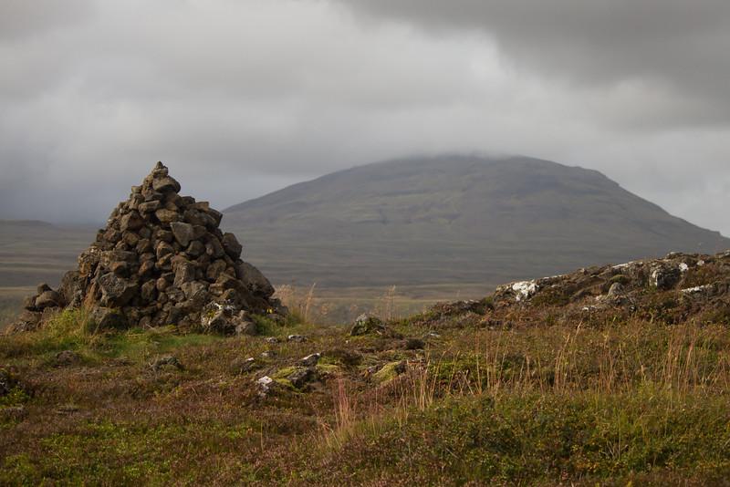 2014 ICELAND-43.jpg