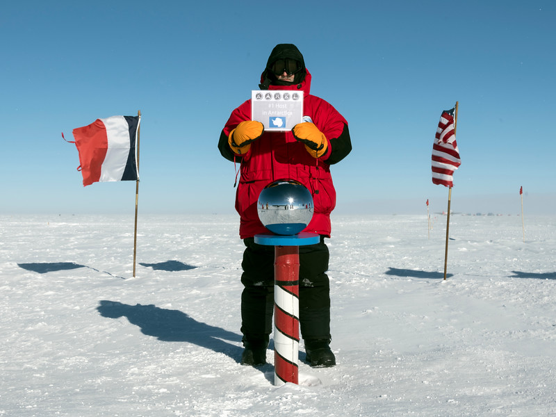 South Pole -1-4-18075668.jpg