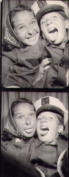 Peter_Mom_in_a_Photo_booth.jpg