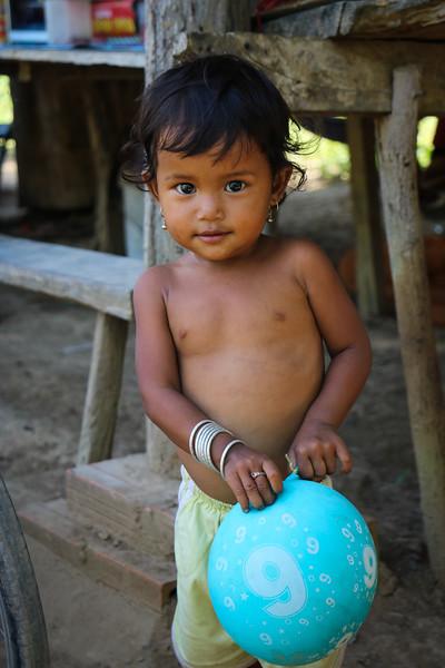 Cambodia-2018-7172.jpg
