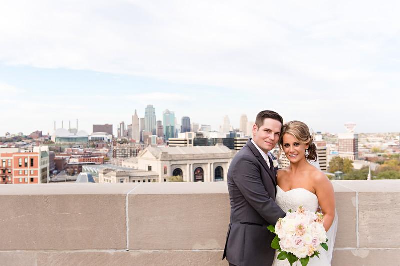 Stephanie and Will Wedding-1500.jpg