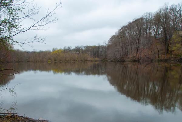 2012-04-01 Speedwell Lake