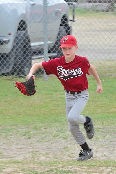 BBP_7446_032_Trevor Baseball.jpg