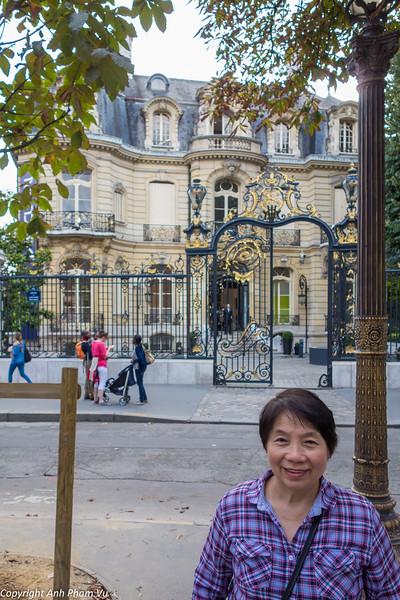 Paris with Mom September 2014 079.jpg