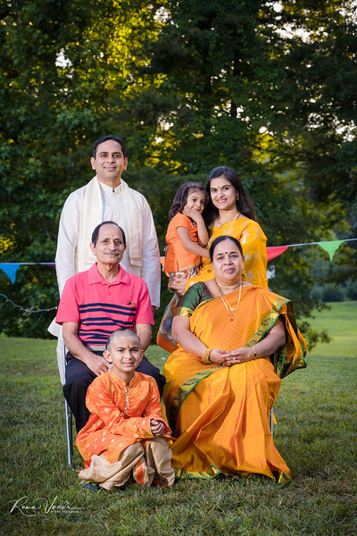 FamilyPicture-1-39.jpg