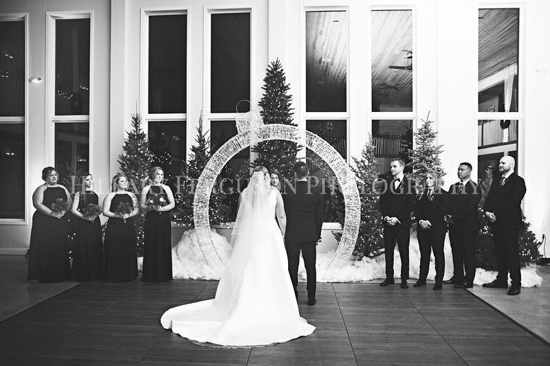 Hillary_Ferguson_Photography_Melinda+Derek_Ceremony067.jpg