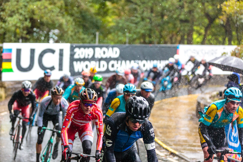 Road Cycling World Championships 2019 - Yorkshire - Elite Mens Road Race - Chris Kendall Photography-0819.jpg