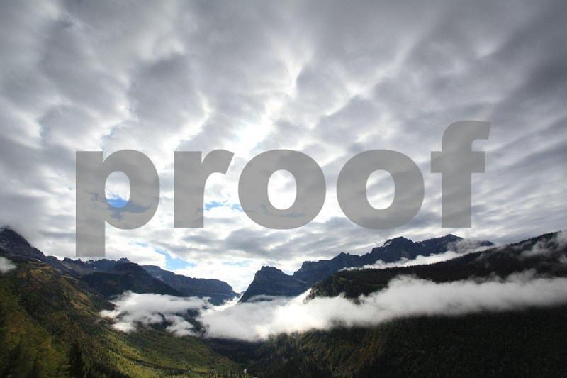 GNP Logan Pass 4245.jpg