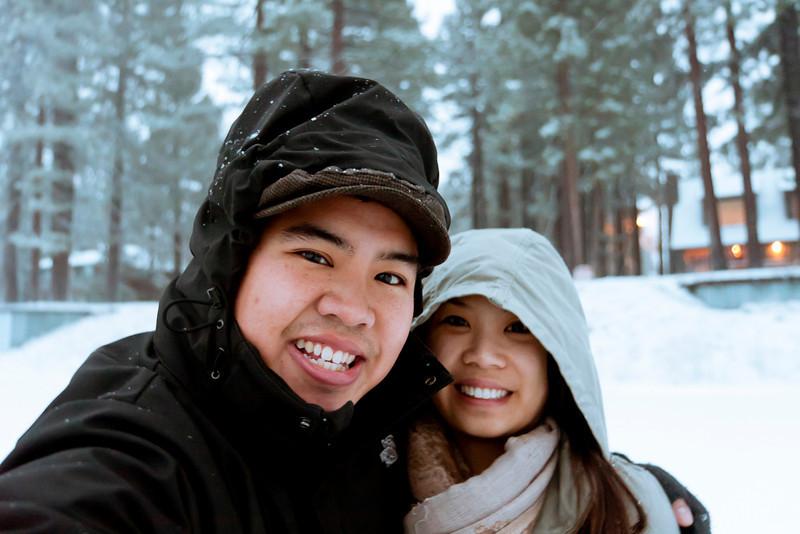 20120121_IMG_9899_Tahoe-Cabin-Snow-Austin-Camuntitled.JPG