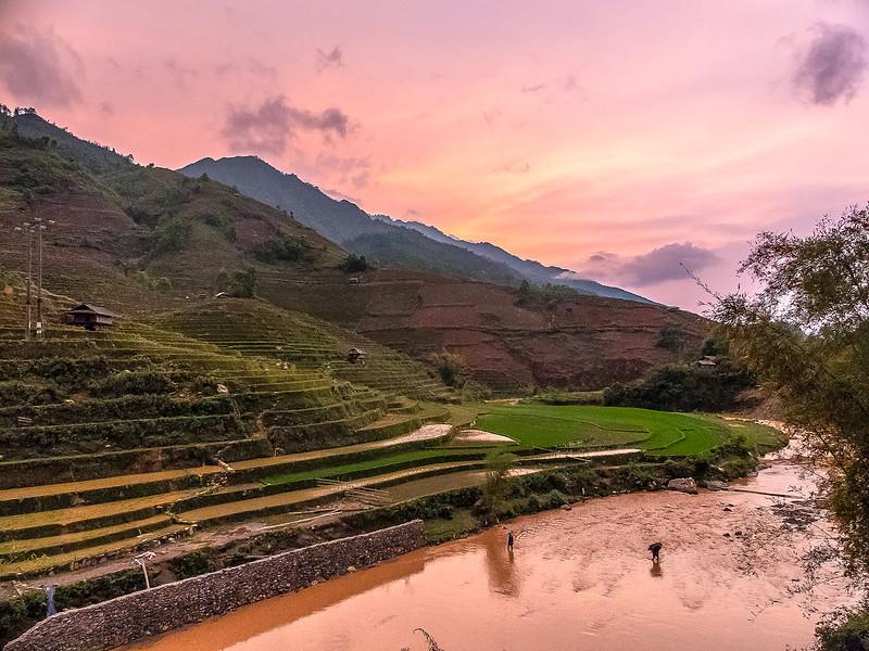 Vietnam Mu Cang Chai_P1110047.jpg