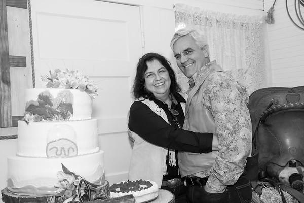Winkler Anniversary