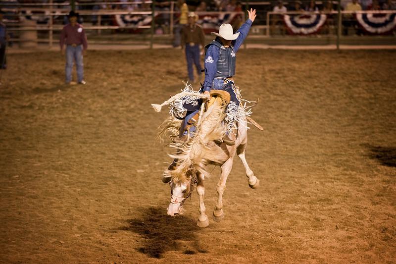 2009-7-21 Ogd Rodeo_0100.jpg
