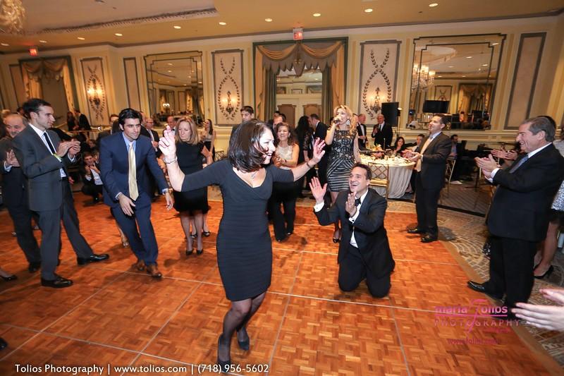 0702_HLA2014_EventPhotographerNYC_ www.tolios.com.jpg