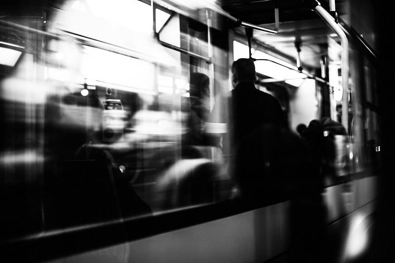 rush hour.jpg