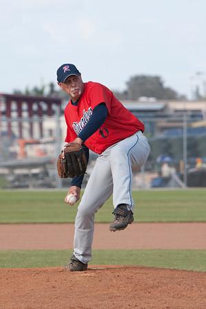 2010 Roy Hobbs World Series, Game 7