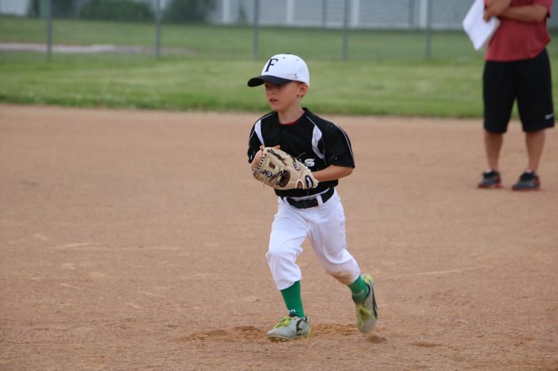 Baseball  (82).JPG