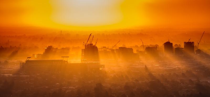 [ 07-01 Golden Sunset-_MG_1237-]_.jpg