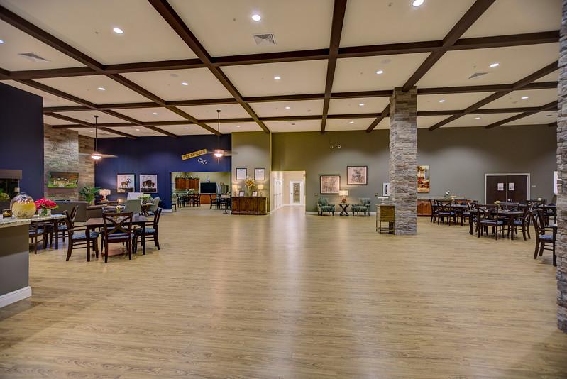 Main Lobby_2.jpg
