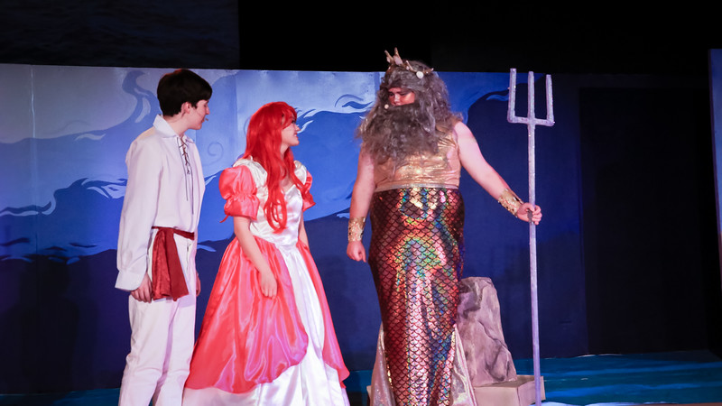 3-12-16 Opening Night Little Mermaid CUHS-0570.jpg
