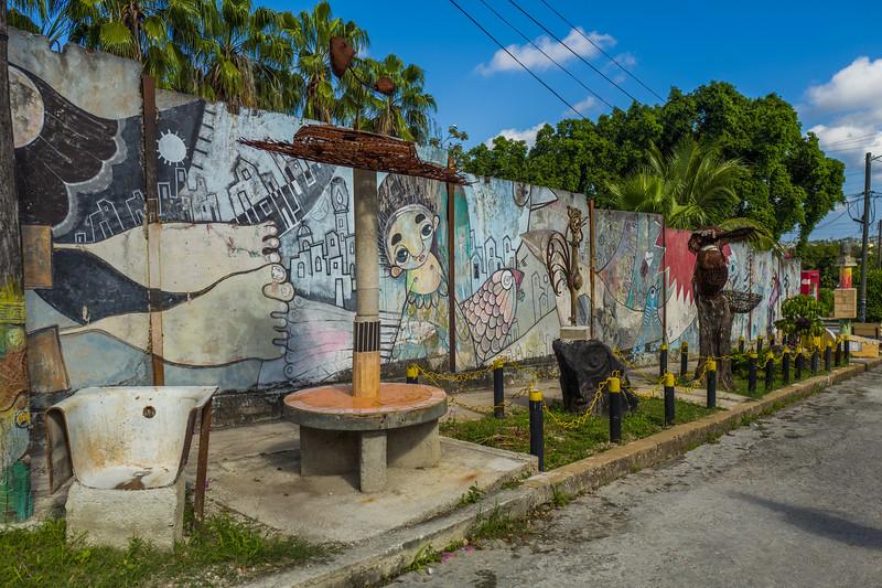 Cuba-129.jpg