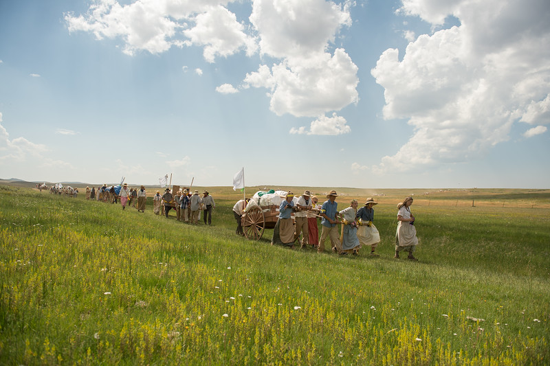 rodeo-2396.jpg