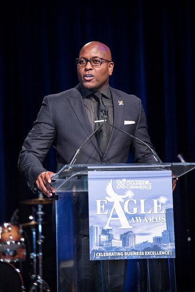 2018 AACCCFL EAGLE AWARDS PROGRAM by 106FOTO - 197.jpg