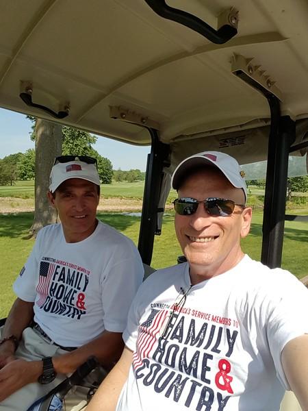 2016 USO Golf Outing IM  (12).jpg