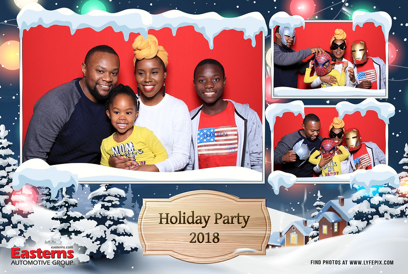 eastern-2018-holiday-party-sterling-virginia-photo-booth-223044.jpg