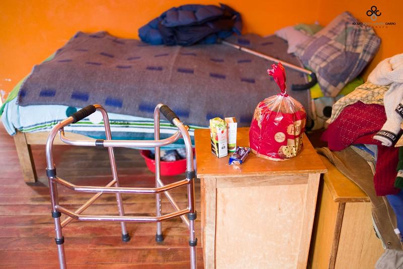 JP Navidad Puno Plaza Vea-164.jpg