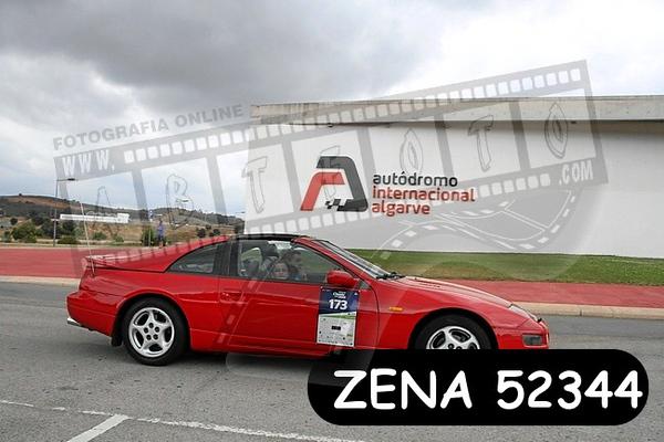 ZENA 52344.jpg