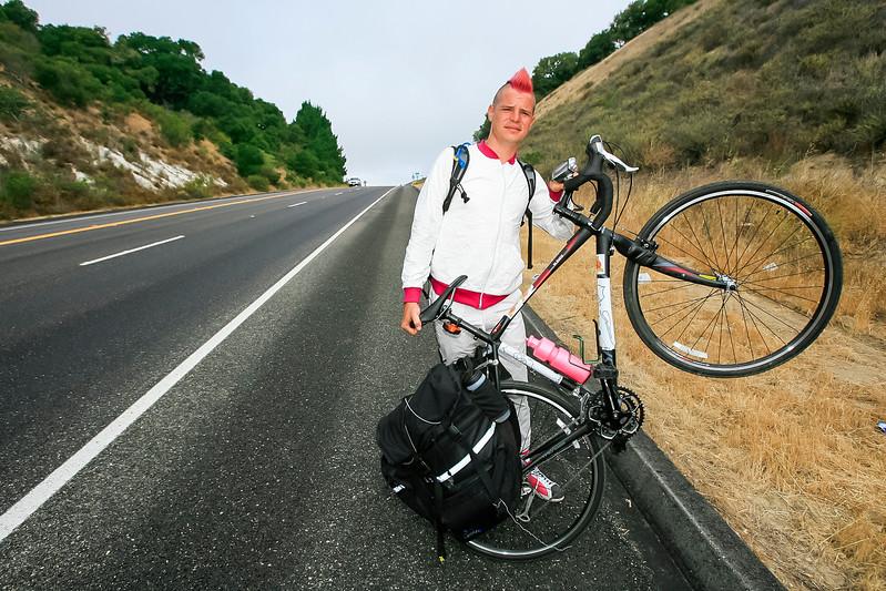 Weird Bikepacker (4).jpg
