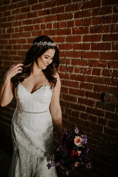 Real Wedding Cover Shoot 01-1309.jpg