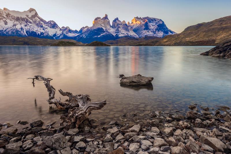 Torres del Paine (61).jpg