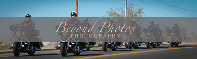 Las Cruces Toy Parade