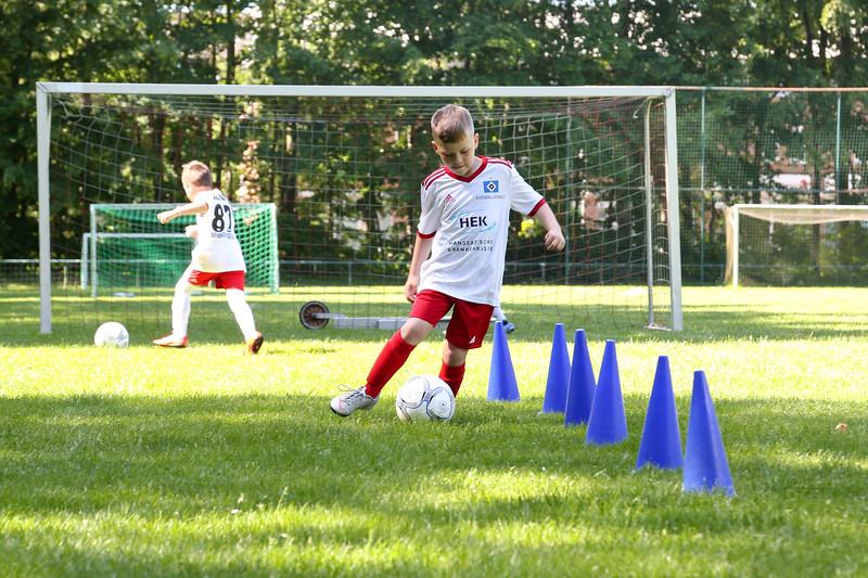 hsv_fussballschule-194_48047992303_o.jpg