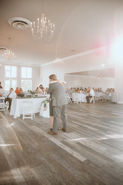 Tice Wedding-693.jpg