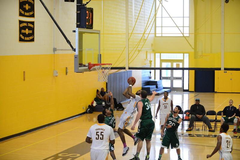 20140208_MCC Basketball_0297.JPG