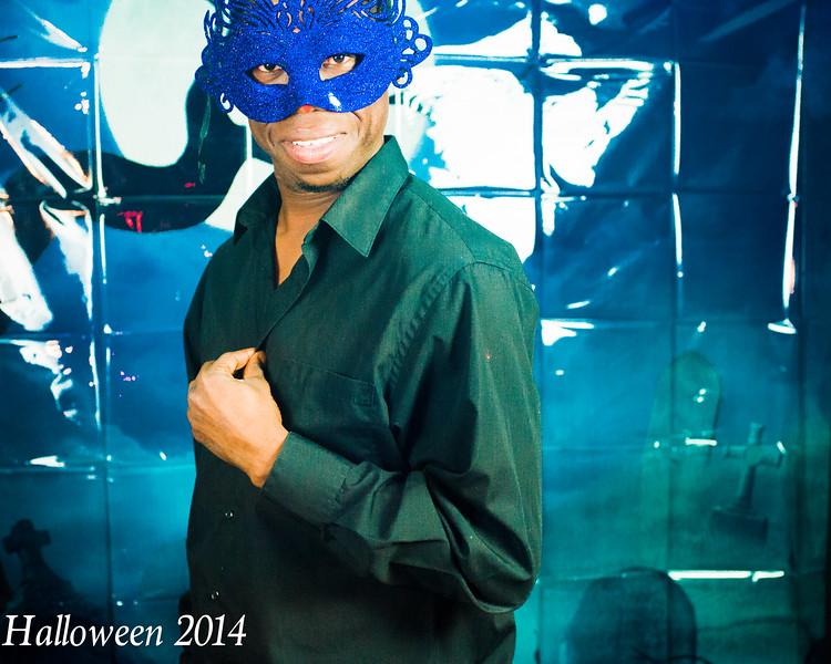 Halloween 2014 (1041 of 938).jpg